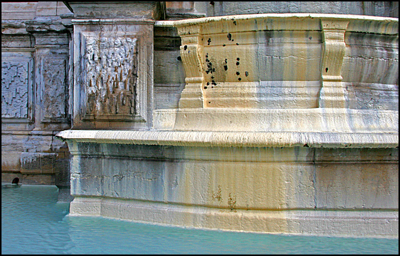 Fontaine...