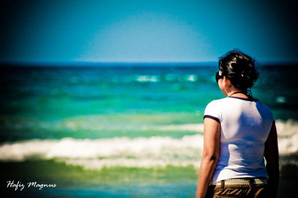 nadia beach