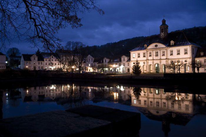Bad Karlshaven