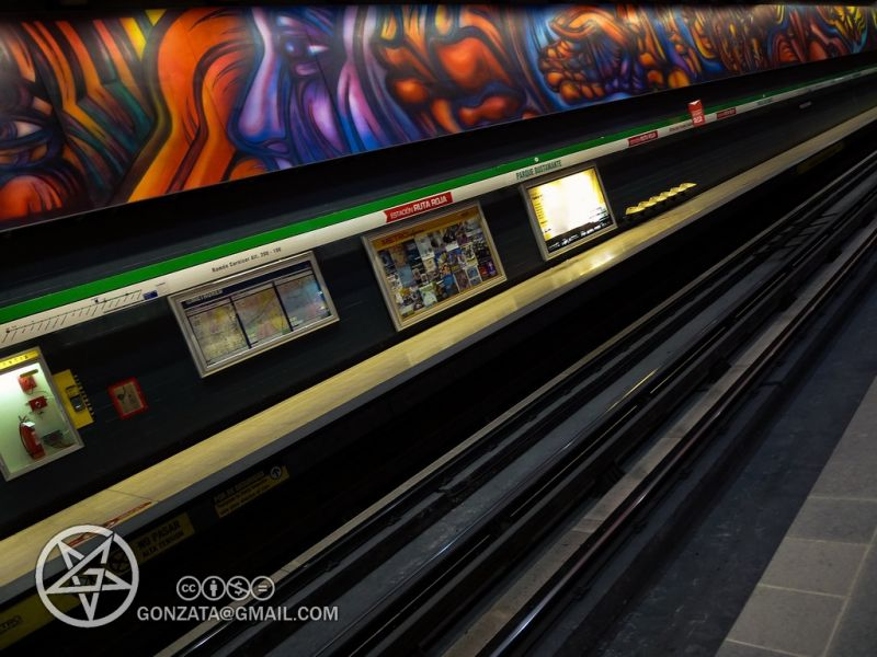 Metro IV