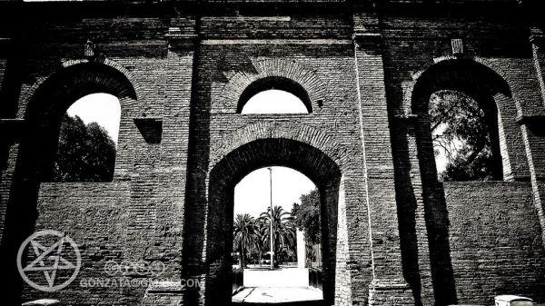 Muros II