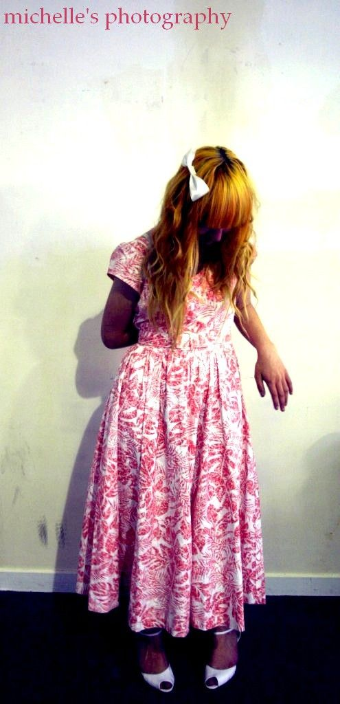 yssie girl