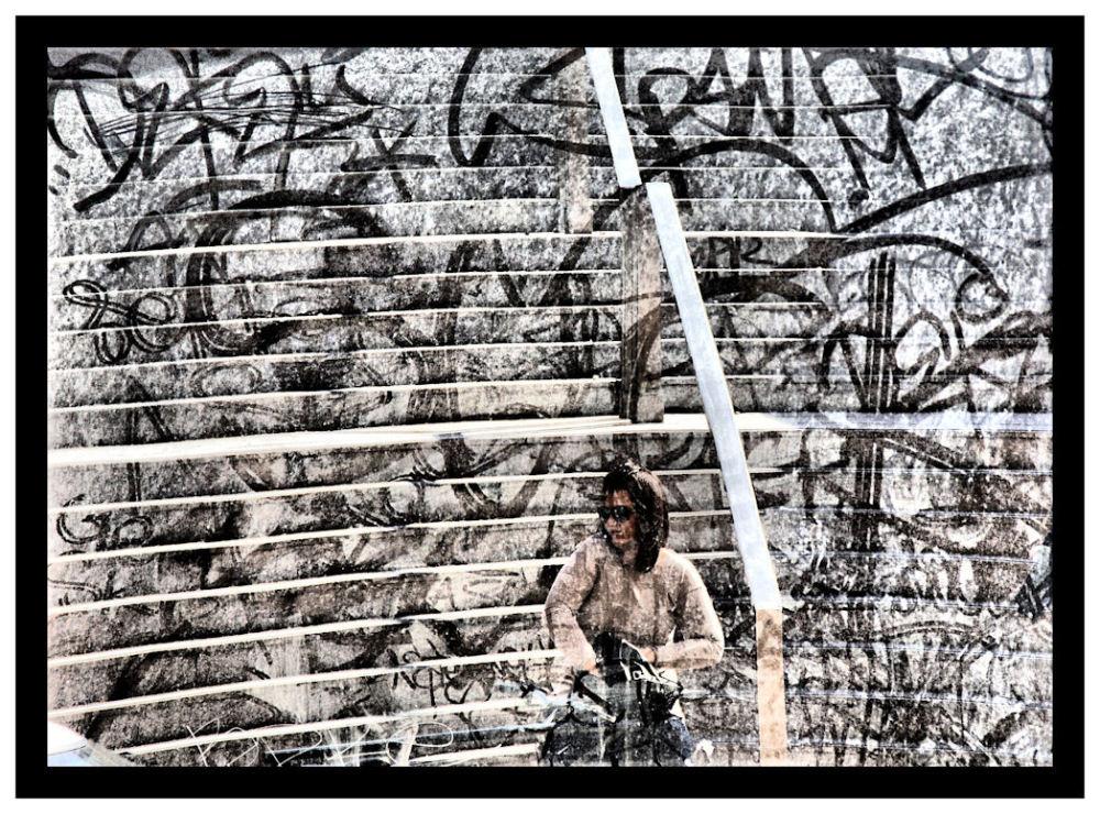Réflexion urbaine