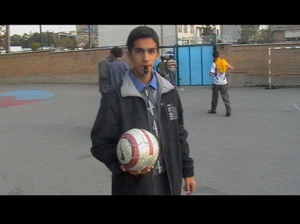 ياد ياران - 2