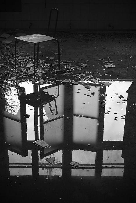 Beelitz iii)