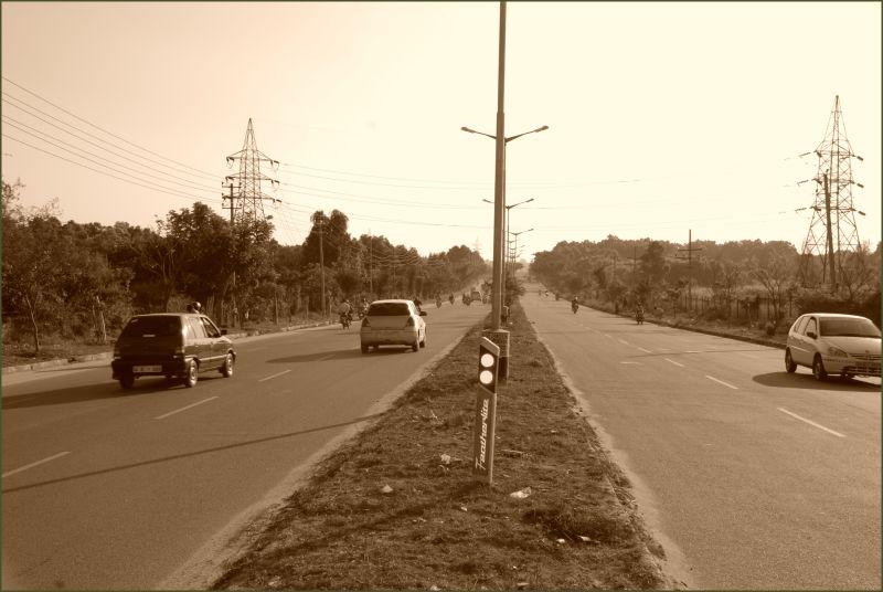 Miles to go.........
