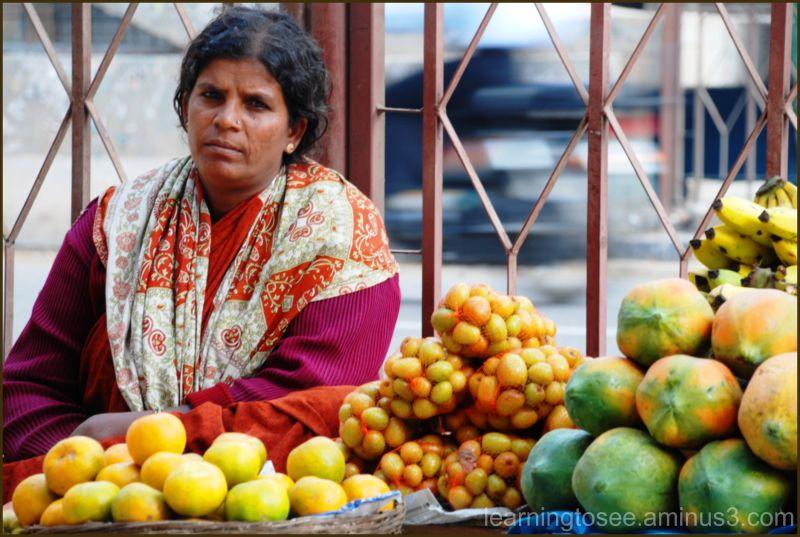 Fruits, Food, health