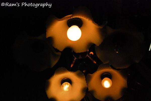 Light em....
