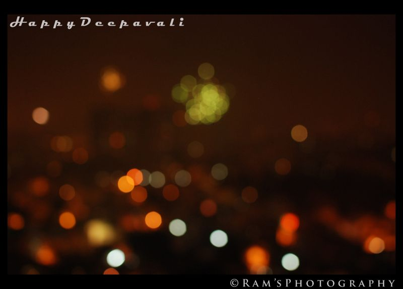 """Who invented """"bokeh"""" to simply mean """"out of focus"""""""
