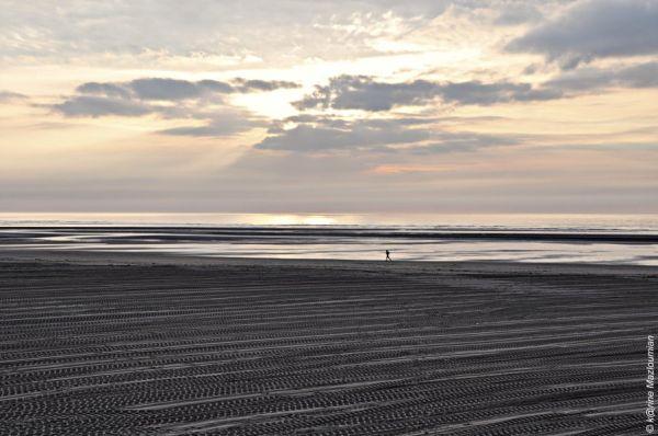 Tromper mer/veilleusement sa solitude