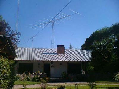 Radioamateur