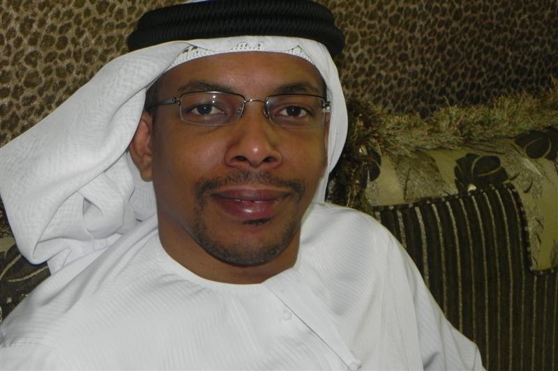 Khalid A61BK