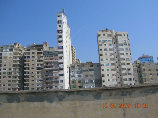 Egypt_Alexandria