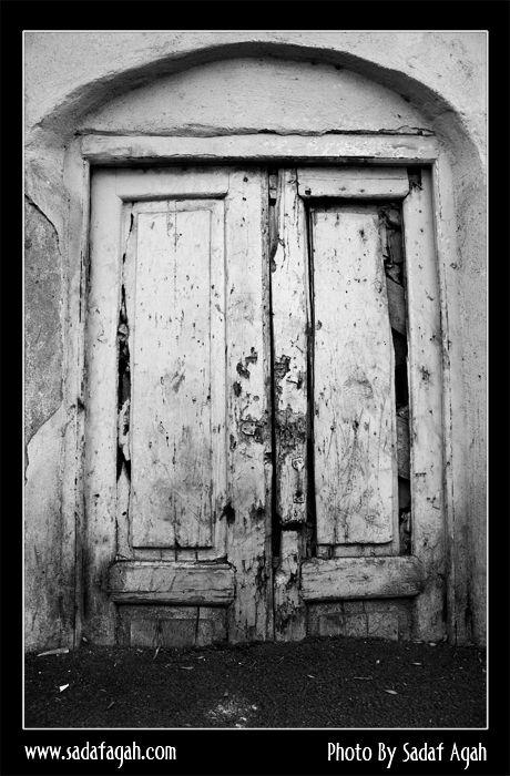 The Door - 2