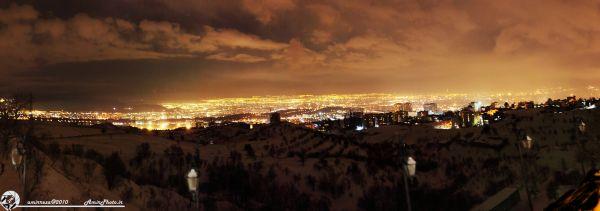 امیررضا .تهران