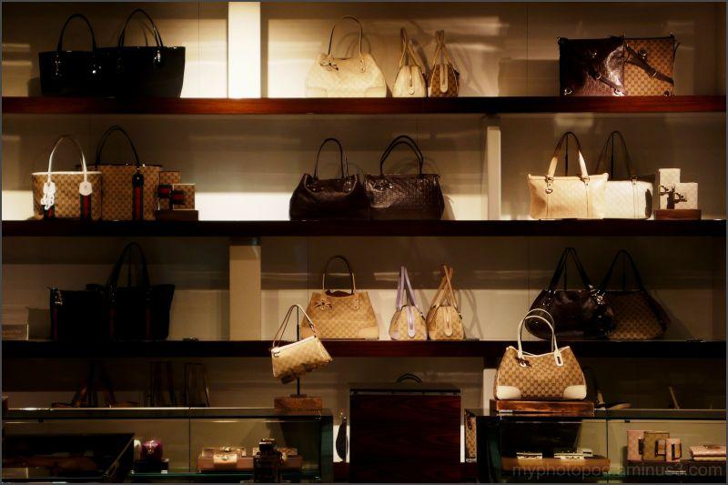 shop gucci bag LEICA