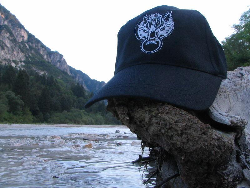 landscape cap