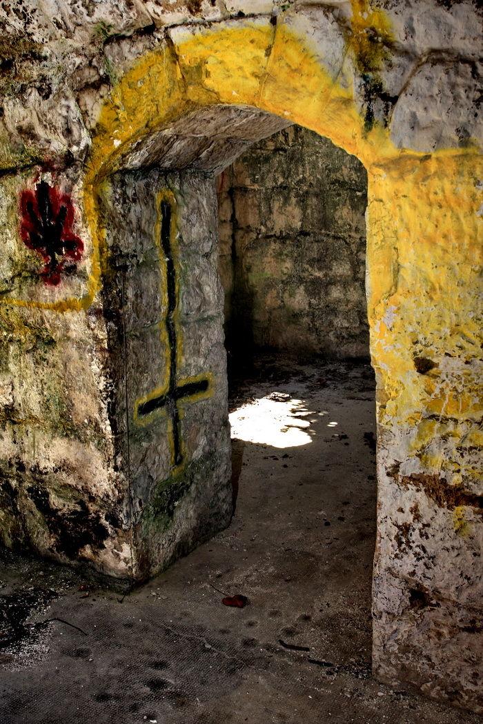 fortress mattarello