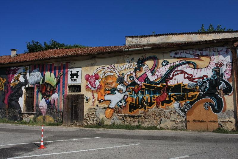 Bassano Stazione Nord