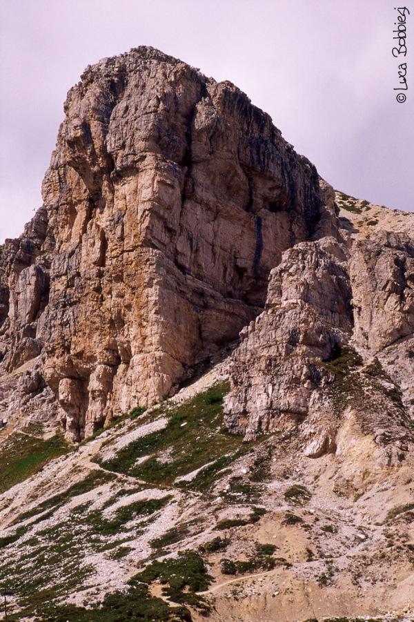 Torre Toblin