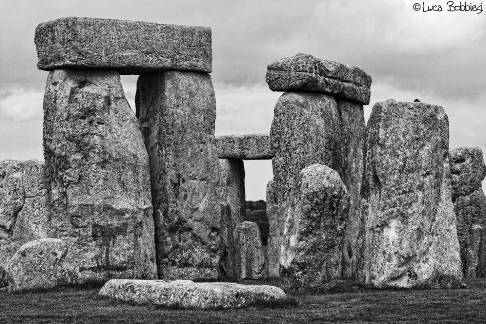 Mystic Stones