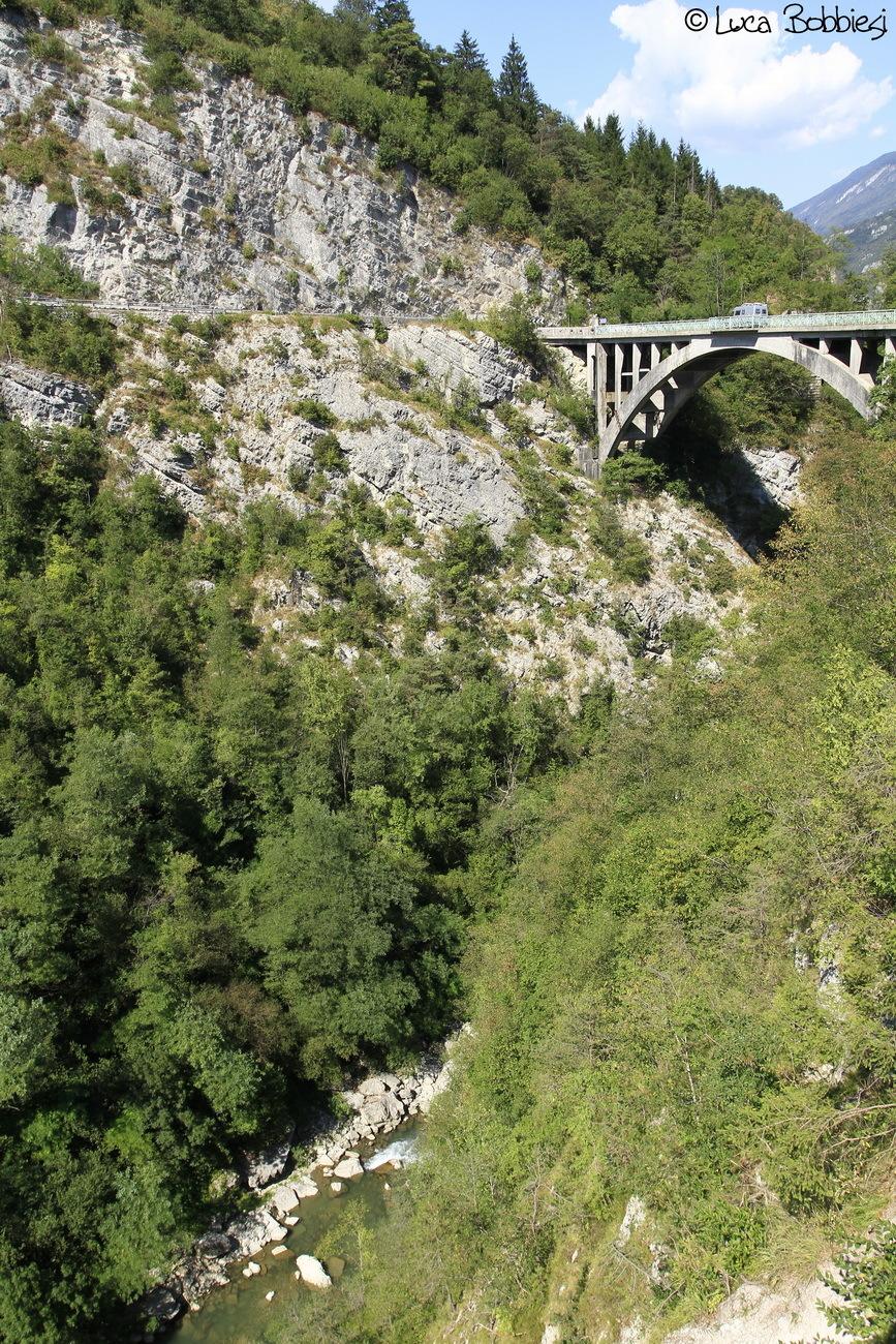 Ponte Arche