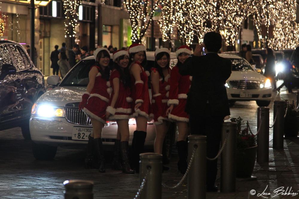 Babbe Natale