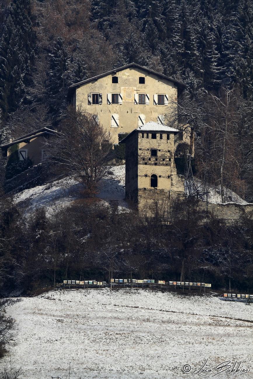 Castel Vigolo