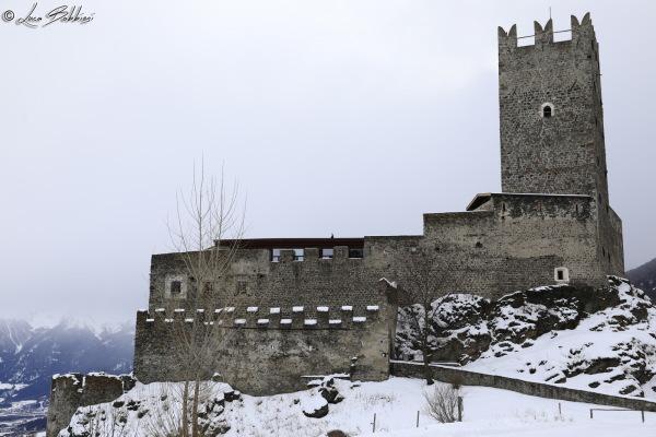 Castel Principe