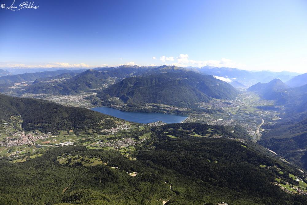 Vigolana e Bassa Valsugana