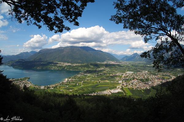 Alta Valsugana