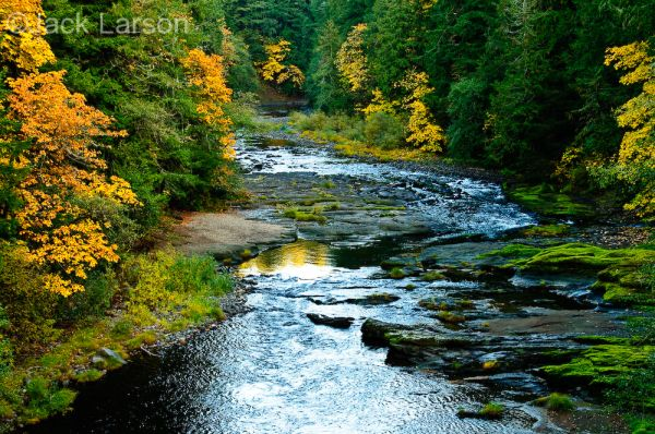 Santiam River_2