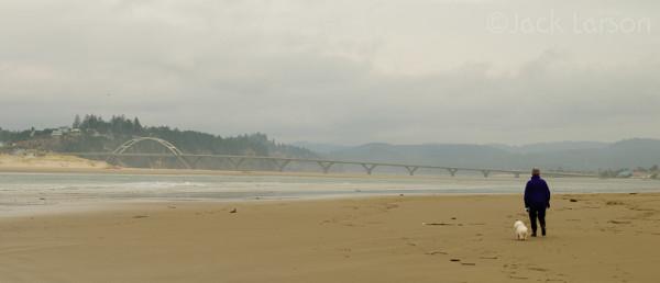 BridgeAtWaldport