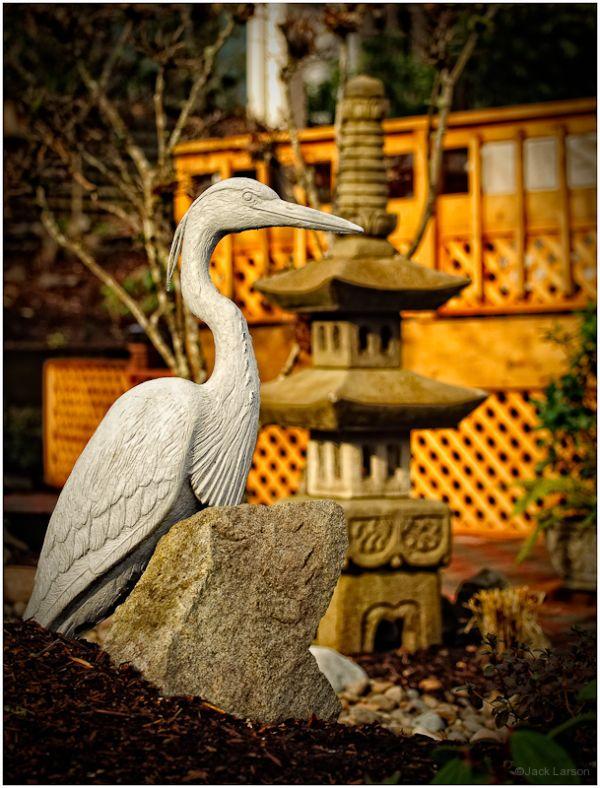 HeronPagoda