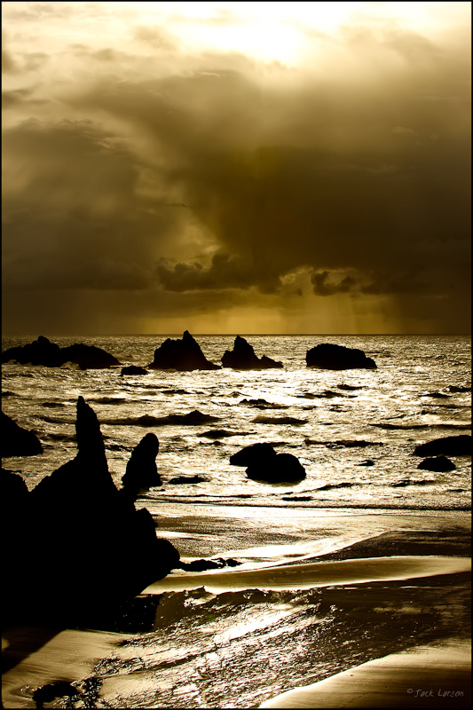 EveningStorm