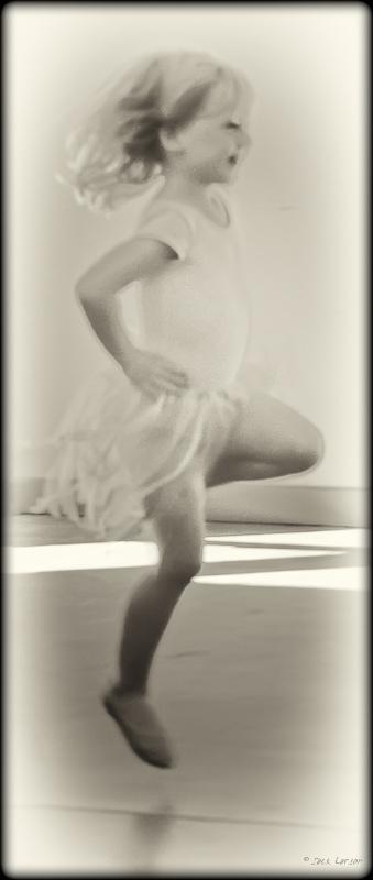 Dance#2