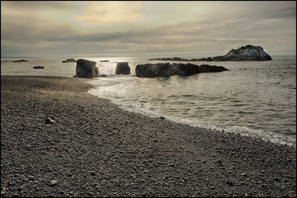 HeadlandsBeach