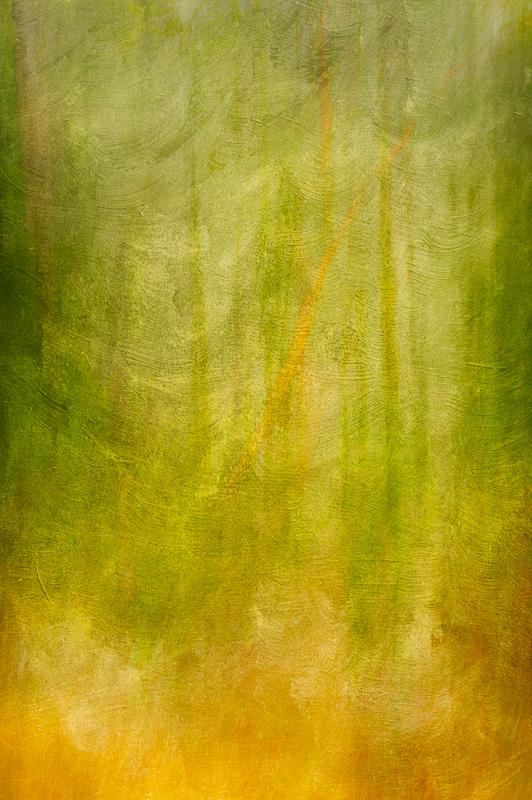 ImpressionismPlusTextures