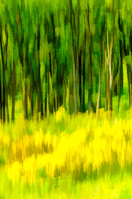 Impressionism #3