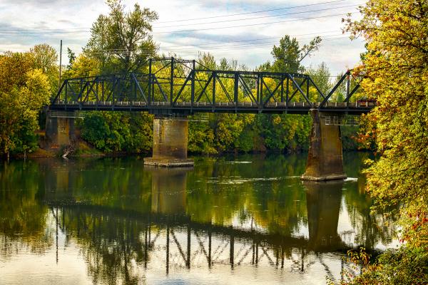 Van Buren Bridge