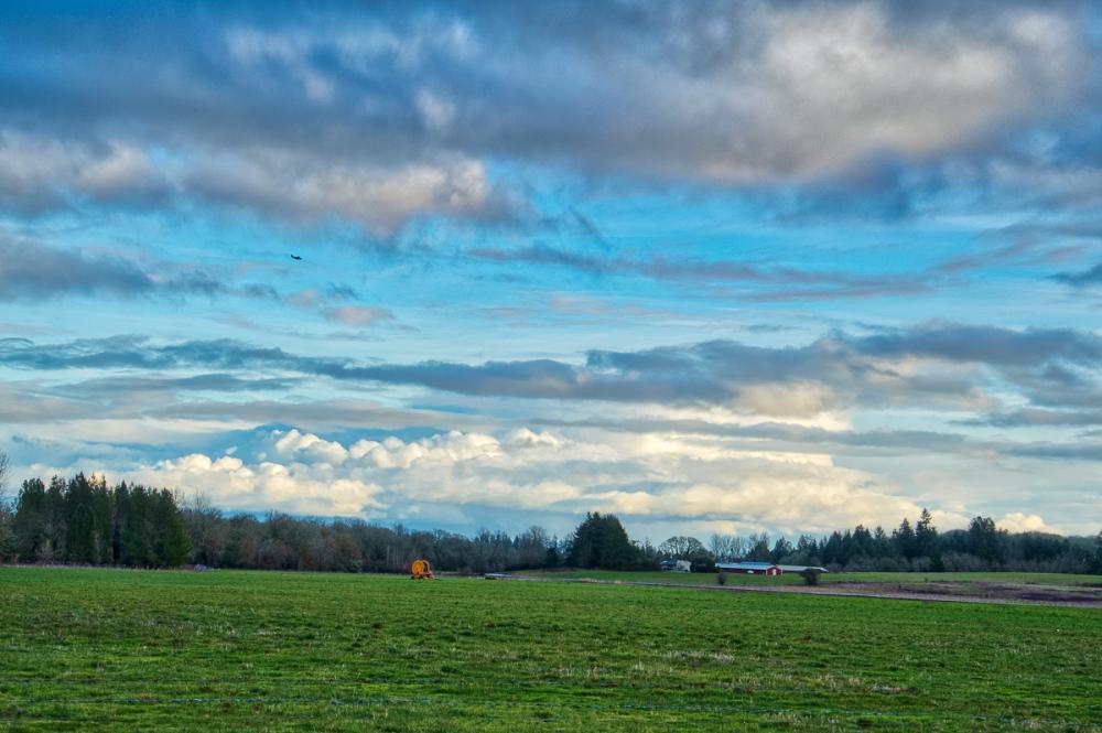 """""""GR8 Clouds"""""""