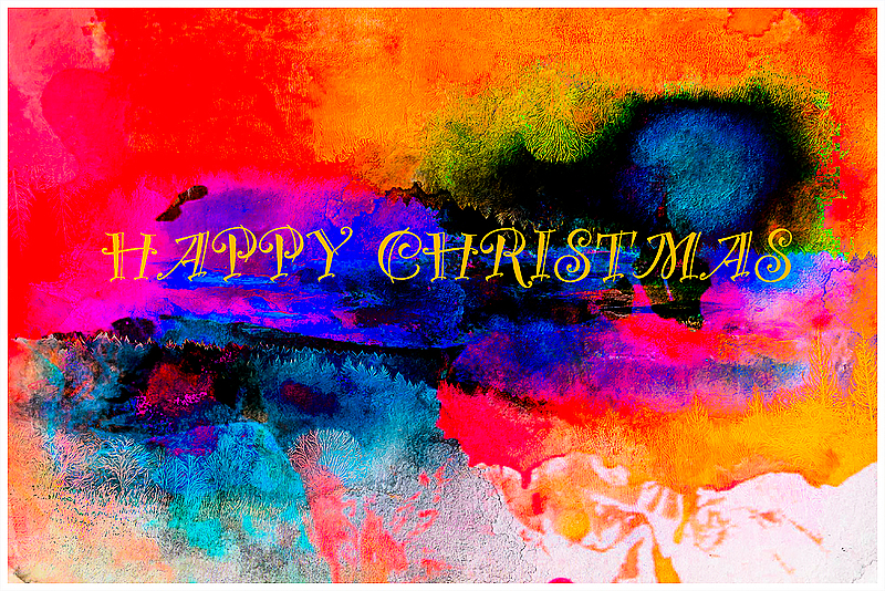 Wishing You a Joyous Celebration