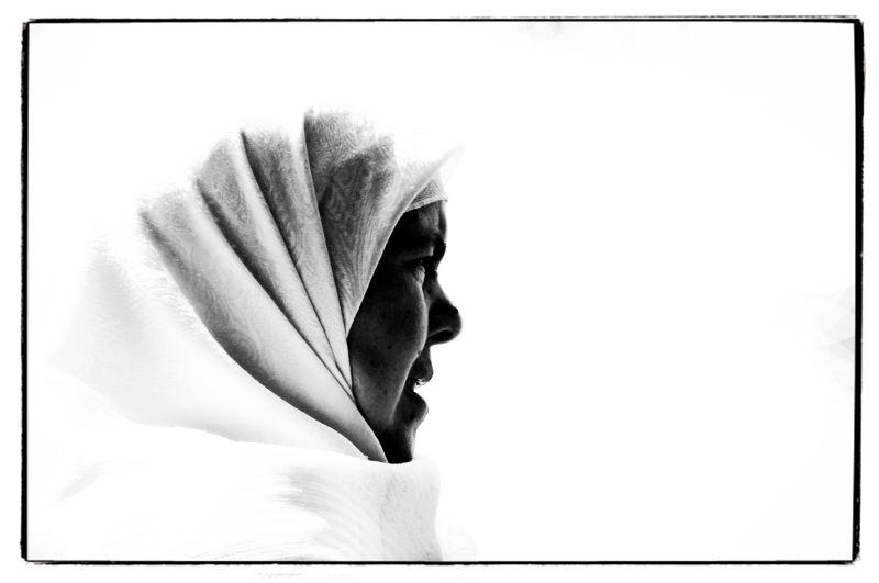 Maroc 2008