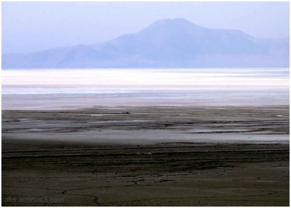 Lake Urmia 4
