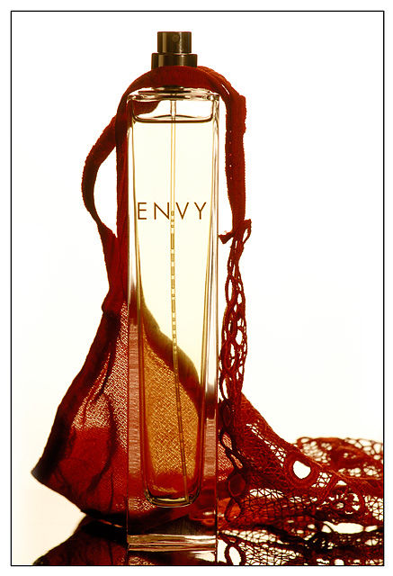 Gucci`s Envy by DenisSm