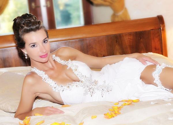 Bride`s-season-picture