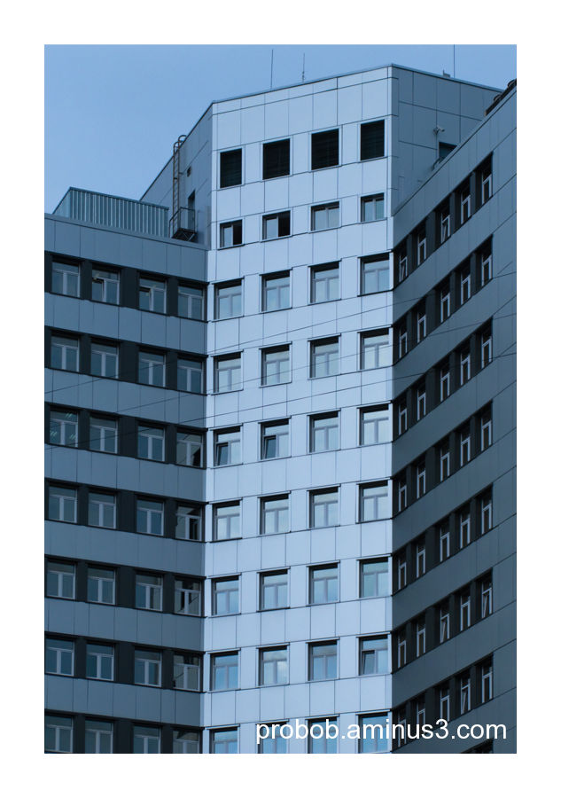 Baltic Business Center