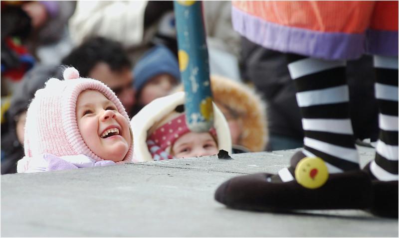 vaughan winterfest bill roberts photo