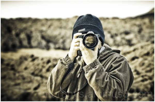 camera, hat , holidays.
