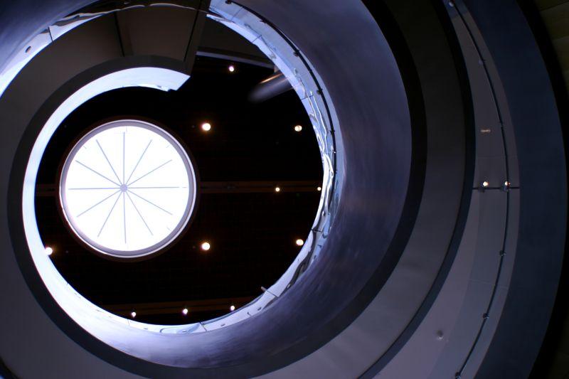 Circles (IV)